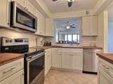 3200 Highway A1a - Photo 11