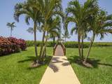 3200 Highway A1a - Photo 23