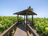 3200 Highway A1a - Photo 25