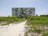 3200 Highway A1a - Photo 27