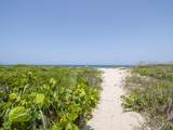 3200 Highway A1a - Photo 28