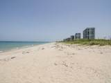 3200 Highway A1a - Photo 30