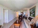 3200 Highway A1a - Photo 6