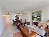 3200 Highway A1a - Photo 7