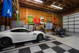 420 Sopwith Drive - Photo 33