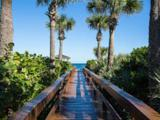 5049 Highway A1a - Photo 6