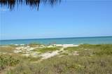 5151 Highway A1a - Photo 36