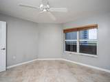 5051 Highway A1a - Photo 16