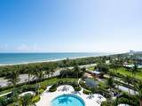 5051 Highway A1a - Photo 22