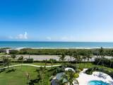 5051 Highway A1a - Photo 23
