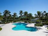 5051 Highway A1a - Photo 36