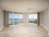 5051 Highway A1a - Photo 9