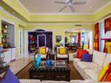 400 Beachview Drive - Photo 7
