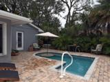 705 Date Palm Road - Photo 28