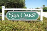 8866 Sea Oaks Way - Photo 20
