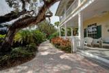 8866 Sea Oaks Way - Photo 28