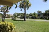 4139 Silver Palm Drive - Photo 10