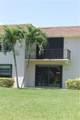 4139 Silver Palm Drive - Photo 12
