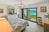 4450 Highway A1a - Photo 10