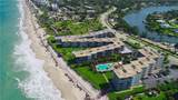 4450 Highway A1a - Photo 22