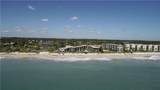 4450 Highway A1a - Photo 26