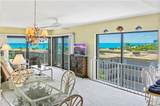 4450 Highway A1a - Photo 4