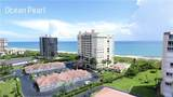 3920 Highway A1a - Photo 36