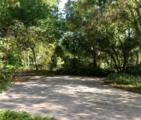 9605 Riverview Drive - Photo 1
