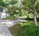 9605 Riverview Drive - Photo 3
