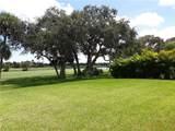 2361 Grand Harbor Reserve Square - Photo 36