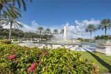 2353 Grand Harbor Reserve Square - Photo 35