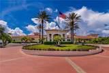 2353 Grand Harbor Reserve Square - Photo 36