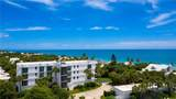 5810 Highway A1a - Photo 23