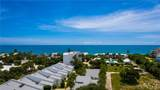 5810 Highway A1a - Photo 25
