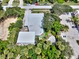 846 Banyan Road - Photo 17