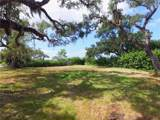 355 Cathedral Oaks Drive - Photo 12