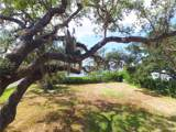 355 Cathedral Oaks Drive - Photo 14