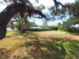 355 Cathedral Oaks Drive - Photo 15