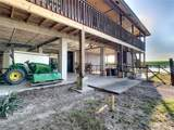 15300 Conners Highway - Photo 24