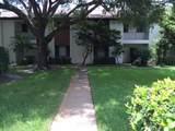 1055 6th Avenue - Photo 3