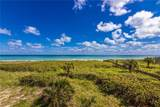 3702 Highway A1a - Photo 34