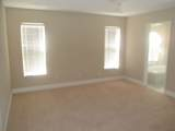 5290 Ever Road - Photo 10