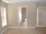 5290 Ever Road - Photo 12