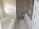 5290 Ever Road - Photo 14