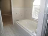 5290 Ever Road - Photo 18