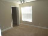 5290 Ever Road - Photo 19
