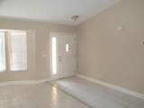 5290 Ever Road - Photo 2