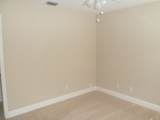 5290 Ever Road - Photo 20