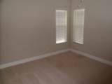 5290 Ever Road - Photo 21