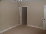 5290 Ever Road - Photo 22
